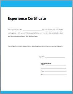 Top 5 recruitment consultant cover letter samples - SlideShare