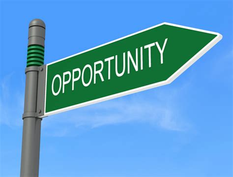 Cover letter recruitment consultant sample