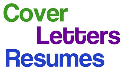 Human Resources HR Cover Letter Example Resume Genius