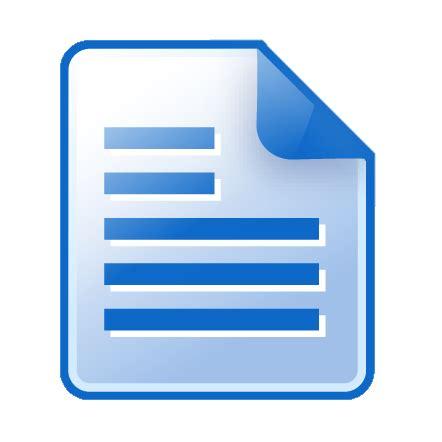Recruitment Consultant Cover Letter - Great Sample Resume